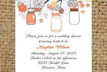 Wedding  / by Ashly Mann