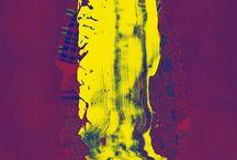 203 - Eau de Parfum / 203 – Framboise, Vanille, Mûre Notes: Soft wood, Vanilla, Blackberry Category: Fruit, woody Unisex Eau de parfum  Perfumer: Corinne Cachen