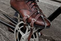Bikeheaven