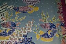 Batik Dolly Surabaya