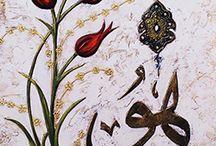 Kanvas Tablolar / tablo, kanvas tablo, canvas tablocu, yağlı boya tablo, 3 parçalı tablo, 5 parça, yağlı boya baskı, dekoratif tablolar, tablonu sen tasarla, fotoğraf çekimi, dış mekan fotoğraf çekimi http://www.tablostudyo.com/kategoriler.html