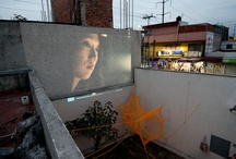 visual | display / by Toni Alejandria