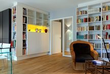 Unsere Projekte: Gutes Licht für die Wohnung / Weil nichts überzeugender ist als die Realität, zeigen wir Ihnen einige Beispiele für die Prediger Lichtberatung und was man davon hat: Richtig gutes Licht. Mit richtig guten Leuchten, die jedes Wohnzimmer in vollem Glanz erstrahlen lassen.