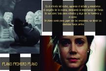 Planos Fotográficos / Planos Fotográficos.