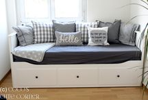 hemnes daybed
