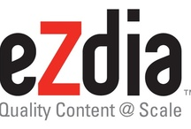 eZdia Brand / Here are things we've created and would love to share with you!