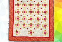 Quilt Pattern Designers Group Board / Need an original quilt pattern?  These patterns are designed by the best quilting and crafting professionals. #quilt #quilter #quilting #babyquilt #FPPquilt #appliquequilt