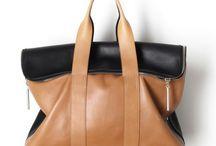 Fabulousity- Bag edition / by Callie Sepolio