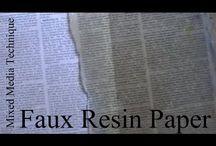 Ice  raisin
