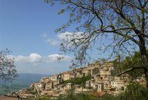 VIAGGI | San Donato Val Comino / Viaggi nei dintorni di Roma (Lazio)