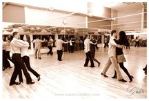 dance / taniec towarzyski Siedlce / www.taniec-siedlce.com