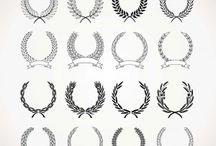 new tattoo design research
