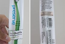 toothbrush pckng