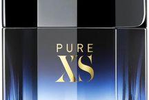 Wspaniałe nowe perfumy od Paco Rabanne