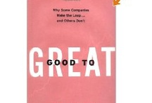 Business Books Worth Reading / These are great books for any entrepreneur!