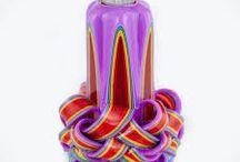 Svíčky