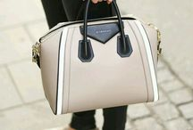 STYLE | Bags