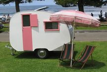 I admit, I got a lil trailer park in me! / Don't we all!?!?