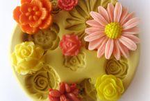 Embellishments / by Lovely Linda