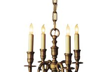 Brand from Lighttrends.com: Visual Comfort & Co. / visual comfort lighting, visual comfort chandelier, visual comfort lamp, chart house chandelier, chart house lamp