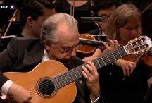 concierto aranjuez