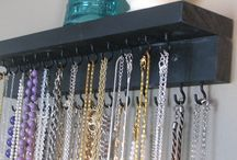 Home/Organization / by Audra Rittenberry