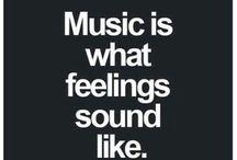 Music & Gary