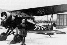 Fokker D-XVI