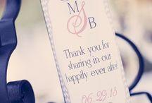 wedding Day  ideas <3