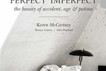 Karen McCartney