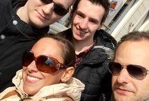 SpringBreak 2015 / FRÜHLINGSANFANG - Das top100station SPRINGBREAK-WEEKEND in Berlin. Vom 20. (Fr) bis 22. (So) März konntet ihr uns bei der Live-Show in unserem gläsernen Studio über die Schulter gucken. Außerdem konntet ihr euch auf die Gästeliste für die exklusive Saturday Night Mix Party setzen lassen!
