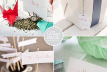 Wedding / by Laura Alesi