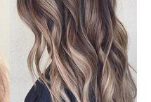 cabello mio