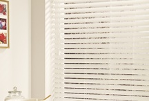 Kitchen ideas / Looking for a blind for your kitchen? We've plenty of inspiration here at Web-Blinds. Whether you're looking for a splash-proof Roller blind, or a practical louvre solution such as a Vertical blind, we've plenty of options to make your home look a million dollars.