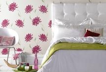 Dekorasyon / womentr sitesindeki dekorasyon haberlerinin görselleri...
