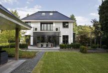 Villa's