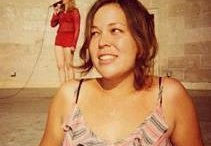 Tracy Nakayama