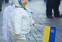 my Ukrain