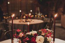 düğün planları