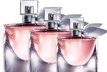 Perfume Feminino Lancôme