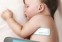 Sağlık Bilişim Teknolojileri / Global olarak sağlık bilişimi trendleri ve teknolojileri