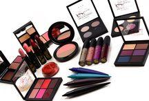 MAC Cosmetics / MAC, MAC Cosmetics, MAC Trend Edition, MAC LE, MAC Haul, MAC Einkauf, MAC Lippenstift