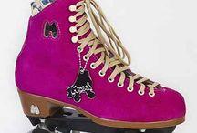 patines