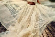 Beautiful Gowns / by Brian Jill Schultz