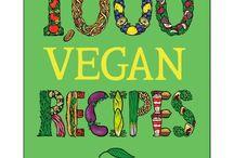 #Foodiechats Recipes