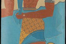 Minoan Archaeology