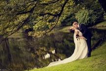 Karetta wedding & lifestyle photography / Weddings I`ve photographed