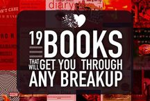 Good reads / Books that we've stumbled upon or would like to read for all ages.