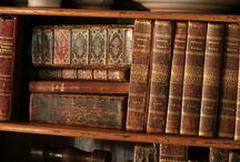 Bons livros