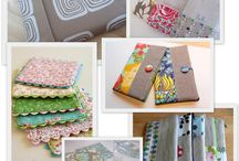 sewing gift ideas